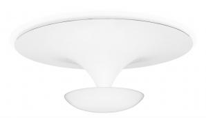 Funnel Plafondlamp