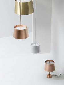 Tafellamp Lindvall