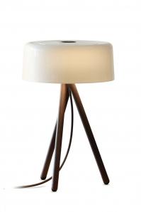 My 35 Tafellamp
