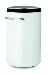 Wasmand Vipp441