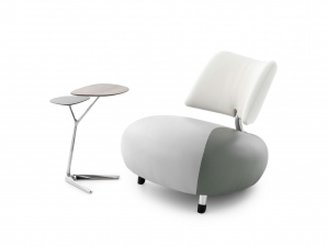 Pallone Paradise Fauteuil