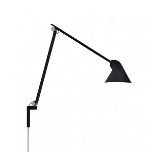 NJP LED Wandlamp