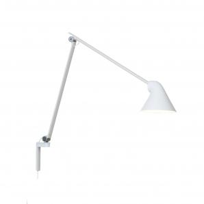 Wandlamp NJP LED