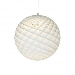 Hanglamp Patera