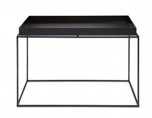 Tray table salontafel