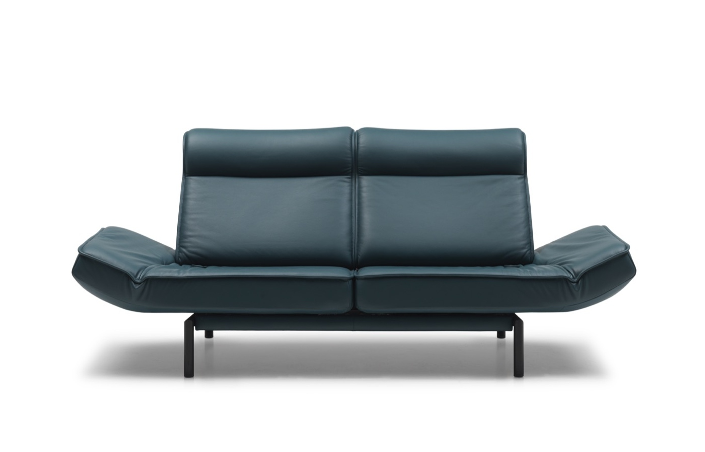 de sede ds 450 02 draaibank matser wageningen. Black Bedroom Furniture Sets. Home Design Ideas