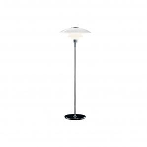 Vloerlamp PH 4½-3½
