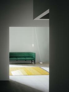 SV1 Hanglamp