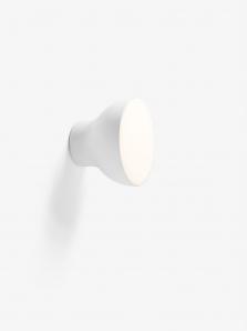 JH11 Wand/plafondlamp