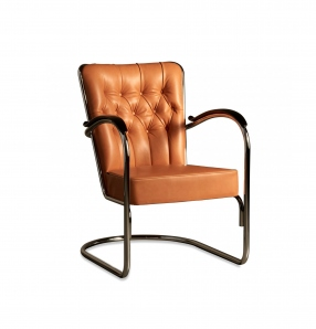 412GE Fauteuil