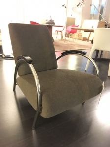 5770 Fauteuil