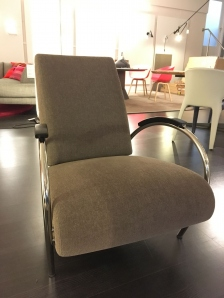 5775 Fauteuil