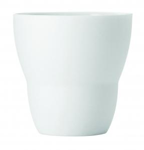 Espresso kopje Vipp201