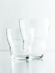 Glas Vipp240