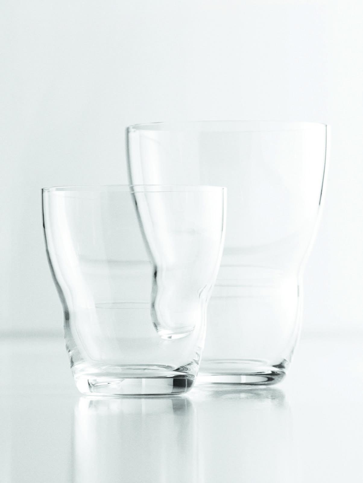 Vipp Vipp240 glas | Matser Wageningen