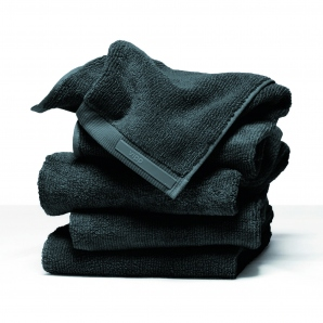 Handdoek Vipp109