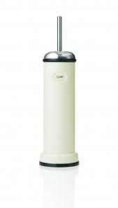 Toiletborstel Vipp11W