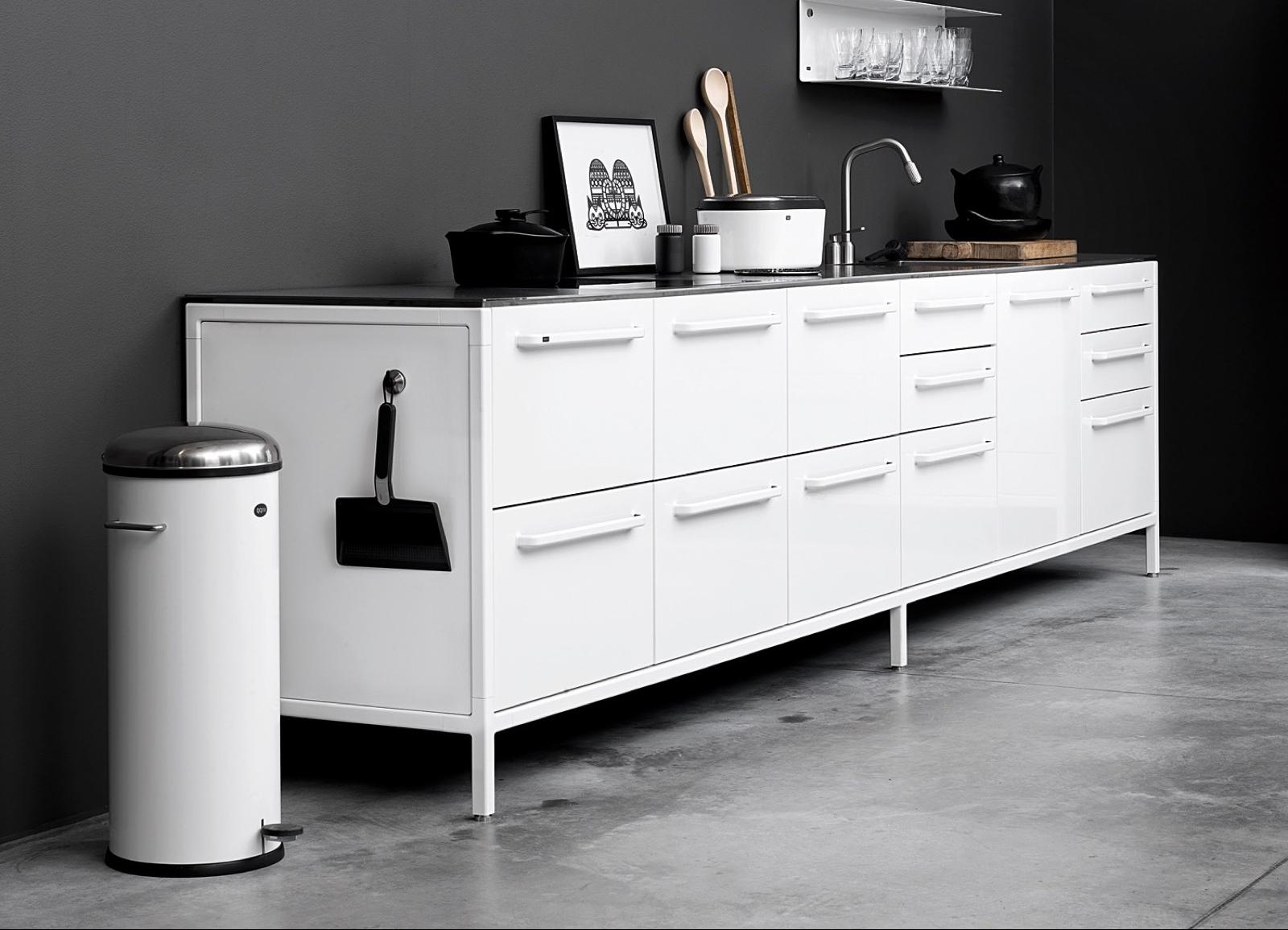 Badkamer Accessoires Vipp : Best accessoires badkamer photos new home design