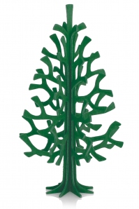 Spruce 14 cm