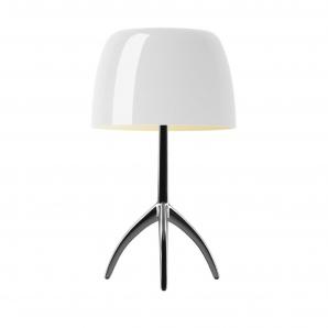 Lumiere Piccola Tafellamp