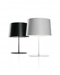 Twiggy XL Tafellamp