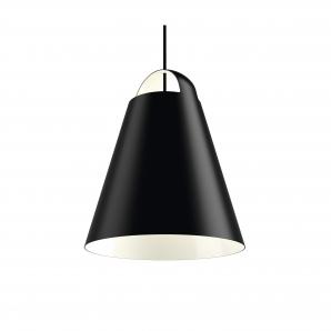 Hanglamp Above