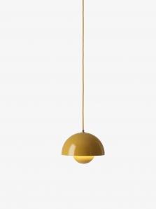 VP1 Hanglamp