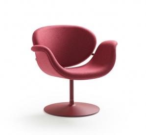 Tulip Midi fauteuil