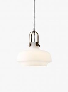 Hanglamp SC7