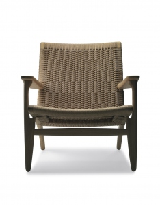 CH25 Loungefauteuil