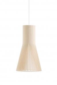 Secto 4201 Hanglamp