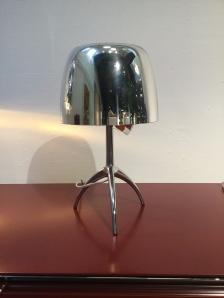 Lumiere 25th Tafellamp