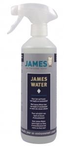 Onderhoudsmiddel James Water