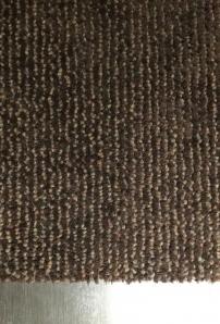 Magenta Karpet