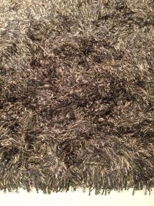 Mistral Karpet