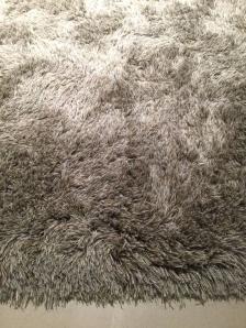 Parnasse Karpet