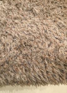 Sauvage Karpet