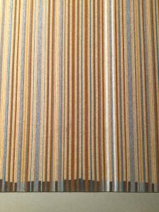 Cork & Felt Karpet