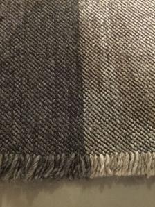 Fringe Karpet