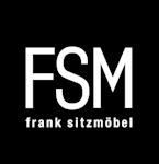 Frank Sitzmöbel FSM