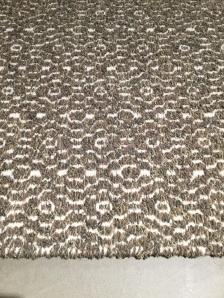 Marocco Karpet