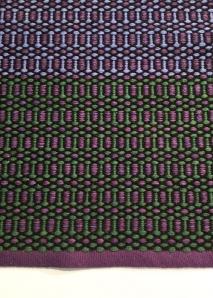 Muse Karpet