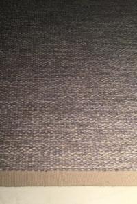 Trippel Karpet