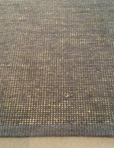 Kanon Karpet