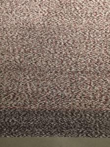 Melt Karpet
