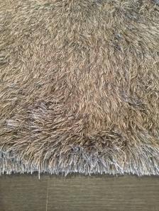 Bella Karpet