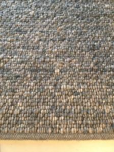 Gravel Karpet