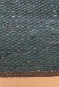 Limone Karpet