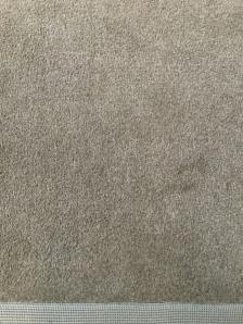 8501 Karpet