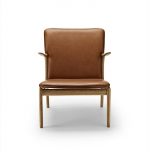 OW124 fauteuil